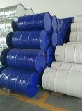 Ester Hydroxyepropyl Acrylat der Acrylsäure-2-Hpa