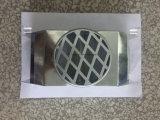 Sistema di gas del riscaldatore di acqua di Boothroom (JZW-005)