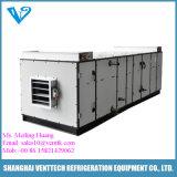 Nuevo tipo unidad de la pompa de calor de la condición del acondicionador de aire del tejado