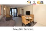 صنع وفقا لطلب الزّبون فندق غرفة نوم ردهة مطعم ثبت [فورنيتثرس] ([هد014])
