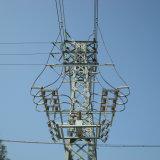 최신 복각 직류 전기를 통하기 강관 탑