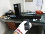 家庭用電化製品、電気生産、品質の点検サービス