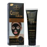 Le caviar enlèvent hors fonction le masque Aichun blanchissant le raffineur complexe de pore hydratent blanchir le masque facial