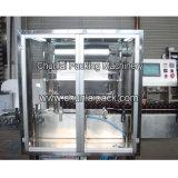 Máquina automática del lacre de la película de la botella