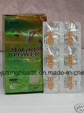 높은 효과적인 체중을 줄이는 Magrim 힘 체중 감소 캡슐