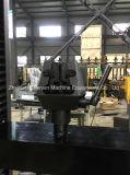 Máquina de prueba extensible electrónica Utm (CXDL-10)