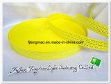 """1 """" tessitura gialla dei pp per la tessile"""