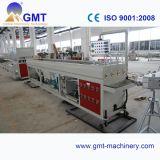 高速16-63mm PVC管の機械ラインを作るプラスチック生産の放出