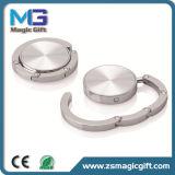 Metallo di cristallo personalizzato vendite calde Baghanger con il Rhinestone