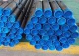 Le forage de roche usine le QG Pq, outils Drilling de Bq nq de l'eau de garniture de forage de Rod de foret de câble