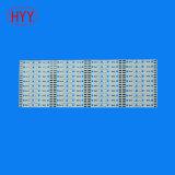 Aluminium gedruckte Schaltkarte der Qualitäts-Fr4 materielle der Ersatzteil-LED für LED-Streifen (HYY-028)
