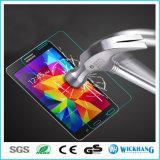 De premie Aangemaakte Beschermer van het Scherm van de Film van het Glas voor de Tablet van het Lusje van de Melkweg van Samsung