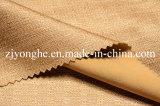 Apagón de 3 pasos que se reúne la tela de las persianas de ventana de la tela de la cortina