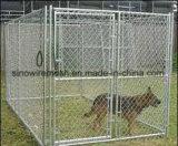 Sailin Kettenlink für Haustier-Geflügel-Rahmen