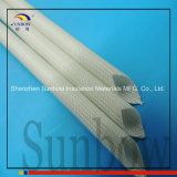 Constructeurs Chine de chemise de fibre de verre d'UL d'isolation de harnais de Sunbow 2.5kv