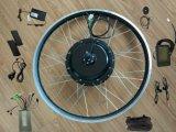 よい販売のバイクまたは自転車の変換キット中国製