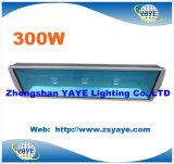 O projector o mais novo do diodo emissor de luz da ESPIGA luz/200wm da inundação do diodo emissor de luz da ESPIGA 200W do projeto de Yaye 18 com garantia 2/3/5 de ano