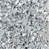 G640壁または床のための灰色カラー花こう岩の薄いタイル