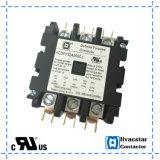 Hcdpy312060ベストセラーの確定目的AC接触器