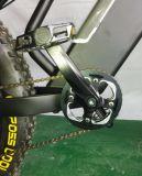 [هي بوور] جبل كهربائيّة سمين درّاجة وسط درّاجة [1000و]
