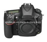 Оптовая дешевая форма DSLR Fx камеры MP цифров SLR оригинала D810 36.3