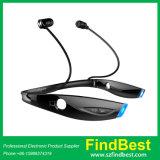 Hoofdtelefoon van Bluetooth van de Sport van de Oortelefoon Bluetooth van de Prijs van de fabriek de Draadloze H1
