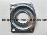 중국 공장 스테인리스 또는 구리 또는 알루미늄 CNC 기계로 가공 부속