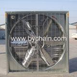 Exhause Ventilator für Geflügel