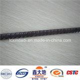 провод высокой напряженности 1770MPa 11.00mm стальной