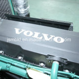 Groupe électrogène diesel de début de commande numérique de pouvoir principal automatique de Volvo 456kw/570kVA