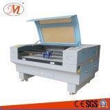 격판덮개 매트 (JM-1280T)를 위한 이산화탄소 Laser 절단기
