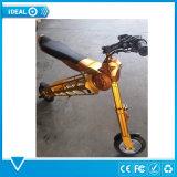 جديد تصميم درّاجة [36ف] [9ه] درّاجة كهربائيّة كهربائيّة [سكوتر] [إ-بيك]
