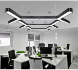 iluminación de 40W el 120cm LED linear