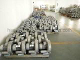 Das Cer genehmigt chinesischen Hochdruckventilator