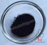 Solvente Dye Blue 104 Dyes (Transparent Blue 2B) para Plástico
