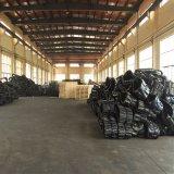 글로벌 시장을%s 쓰레기꾼 고무 궤도 (350*100*58)