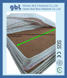 China Supplier GBL Sbs Spray Adhesive for Making Colchão