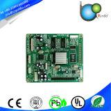 UL 94V0 PCB 전자 회로 디자인