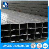 鋼材のための長方形鋼管