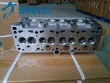 Cilindro del motor de V. W Golf Td Abl 028103351L / 028103351e