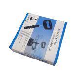 Heiße verkaufende fördernde elektronische Schuppe Digital des Gepäck-2017