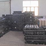 Il PVC di alta qualità ha ricoperto il Buy esagonale di Neting