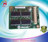 Начало одно Mimaki доски PCB Pram принтера 128MB Mimaki Jv33
