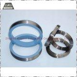 Нити /Metalizing катушки вольфрама (W-1, W-2)/провод вольфрама/нить вольфрама