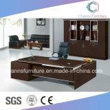 [سو] أسلوب خشب مضغوط نمط مكتب طاولة