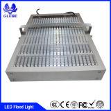 洪水ライト60-200Wを広告するプロジェクトライト屋外LEDランプLEDの広告