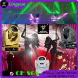luz principal móvil de la etapa de la viga de DJ 5r del club de noche de 200W Sharpy