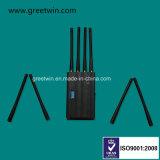 12V WiFi atasc la emisión Handheld del teléfono celular del dispositivo (GW-JN8L)