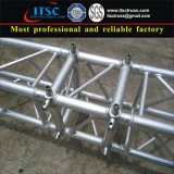 Aluminum Box angle pour 290X290mm place Truss