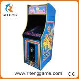 2017 Machine van het Spel van de Arcade van de Arcade Hotsale de VideoPacman Muntstuk In werking gestelde